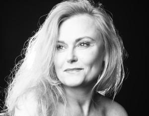 Anneli Wästerlund