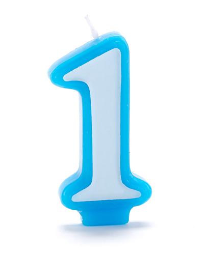 fira 1 år 1 år firas med rabatt! | Annelis Hudvård fira 1 år